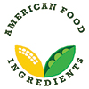 American Food Ingredients