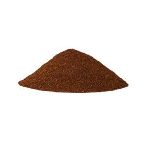 Anaheim Chile Powder