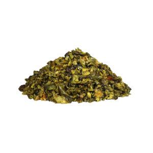 Bell Pepper, Green Diced