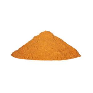 Bell Pepper, Red Powder