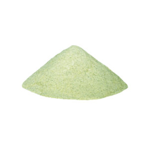 Brussels Sprout Powder