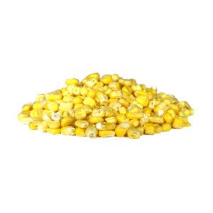 Corn, Whole Kernels