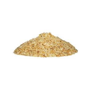 Garlic - Toasted Granules
