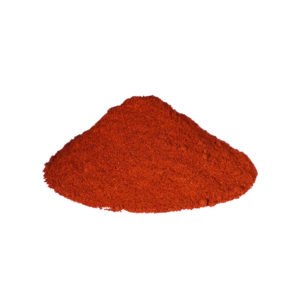 Chile, Guajillo Powder
