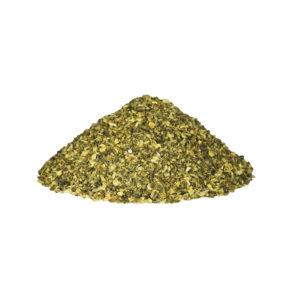 Jalapeno Granules