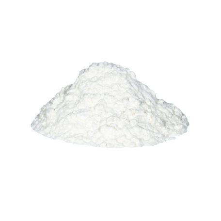 Lemon Juice Powder