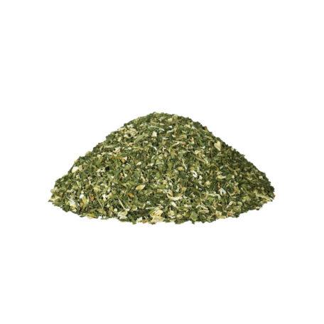 Celery, Stalk & Leaf Granules