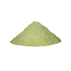 Celery, Stalk & Leaf Powder