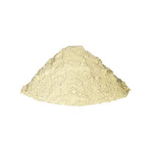 Mushroom, Shiitake Powder