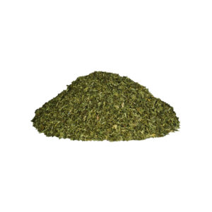 Parsley Granules