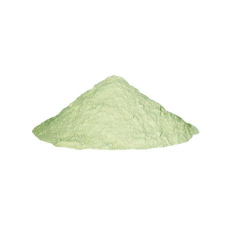 Wasabe Powder